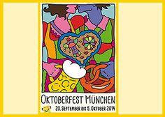 OKTOBERFEST 2014 - programma e pillole di consigli! Da non perdere, qui: http://tormenti.altervista.org/oktoberfest-2014/