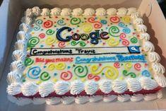 Você quis dizer 'traidor'? Bolo de despedida do funcionário q trocou o Google pelo Bing http://www.bluebus.com.br/vc-quis-dizer-traidor-bolo-de-despedida-do-funcionario-q-trocou-o-google-pelo-bing/