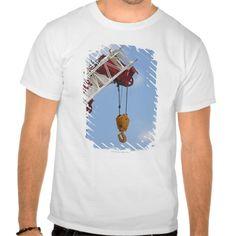 Heavy construction equipment shirt T Shirt, Hoodie Sweatshirt