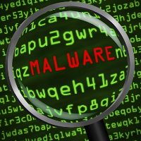 Windows Phone, Android and jail broken iOS devices are under attack from a complex malware strain Android Security, Security Tips, Senior Living, Windows Phone, Professor, Sayings, Equal Opportunity, Labs, Android Apps