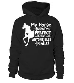 Dark horse records t shirt horse lovers just a girl who loves horses t shirt horse riding equestrian - Hoodie İdeas Equestrian Boots, Equestrian Outfits, Equestrian Style, Equestrian Fashion, Horse Fashion, Fashion Vest, Riding Hats, Horse Riding, Riding Gear