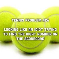 Extragram- tennis_problems_'s Instagram photos online