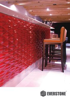 Passion C 3d Crystal Glass Aesthetic Restaurant Or Bar Table Wall Tiles Available In Six Colors Blue Haven Ner Mosaic Glass Glass Mosaic Tiles Feature Tiles