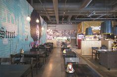 Contemporary-Restaurant-Design-Finland-02