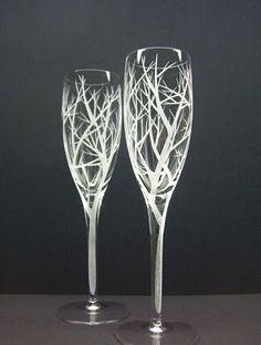 .Sarah McAllister Weddings.: . Woodsy Whimsical Wedding Ideas .