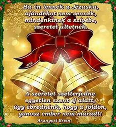 Christmas Pictures, Hungary, Xmas Pics, Xmas, Christmas Images, Christmas Photos
