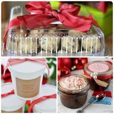 Best-Edible-Christmas-Gifts.jpg 900×900 pixels