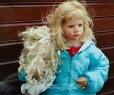 Tiny Aurora Aksnes