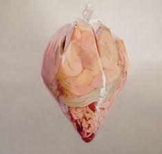fabio magalhaes - empty kingdom - art blog