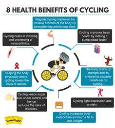 Best Recumbent Bikes: Exercise Bikes For Your Home Gym Requirements recumbent bike - Health Benefits of Cyclingrecumbent bike - Health Benefits of Cycling Cycling Tips, Cycling Workout, Bike Workouts, Benefits Of Exercise, Health Benefits, Diabetes, Road Bike Women, Bicycle Maintenance, Bike Accessories