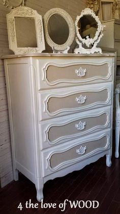 AS Chalk Paint