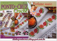 Mais uma revista da Bordados Modernos com meu trabalho: http://dinhapontocruz.blogspot.com.br/2014/05/lancamento-bordados-modernos-nas-bancas.html#
