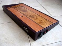 pedalboard153.jpg (638×476)