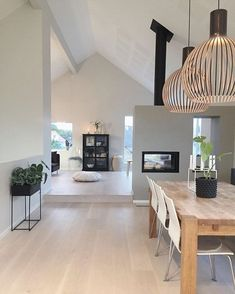 Is To Me brings you the essence of Scandinavian design with soft furniture, . - Scandinavian Design Trends - Have Best Home Decor ! Scandinavian Home, Home Interior Design, Simple Interior, Interior Colors, Home And Living, Home Accessories, Living Room Decor, Living Rooms, Kitchen Living