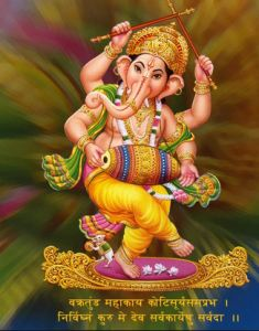 Ganesh Chaturthi Whatsapp DP-HD Images-Profile Pic-Wishes-SMS-Quotes-MSG-Wallpapers