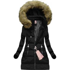 Canada Goose Jackets, Winter Jackets, Coats, Fashion, Wraps, Winter Coats, Moda, Winter Vest Outfits, Fashion Styles