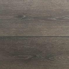 Included Laminate Flooring - Loft Oak Laminate Flooring, Hardwood Floors, Atrium Design, Condo, Castle, Loft, Decor, Wood Floor Tiles, Wood Flooring