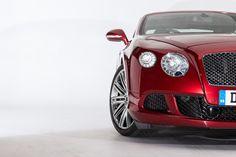 Driven: Bentley Continental GT Speed Review http://www.motorverso.com/?post_type=portfolio&p=7591