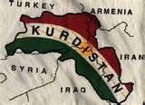 34 - ARAKA. Posiblemente el aguardiente más antiguo del mundo. Es un destilado de leche fermentada de yegua. Los Kurdos, famosos jinetes de las estepas de Asia, parte en Turquía y parte en Persia, fueron los primeros en destilar la araka. En la actualidad se sigue produciendo con la misma receta de hace centurias.
