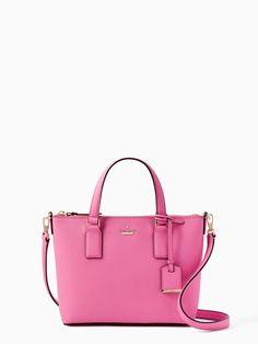 6511f5250951 ... purse selfridgestop 1f292 e6b45 discount code for mulberry small  blossom pouch selfridges hohohoho pinterest pouches shopping and fashion  963f3 5bd08 ...