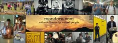 Come and join mondora on medium! Our very own publication is now live at http://bcalmbcorp.com #blog #news #bcorp