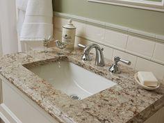 Auf der Suche nach zeitlosen Naturstein Waschtische? #Granit #Waschtische sind das richtiger Antwort.  http://www.granit-treppen.eu/granitwaschtische-abriebfeste-granitwaschtische