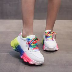 Sneaker Outfits Women, Cleats, Lace Up, Clothes For Women, Female, Sneakers, Shoes, Fashion, Football Boots