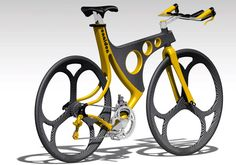 bicycles - Google Search