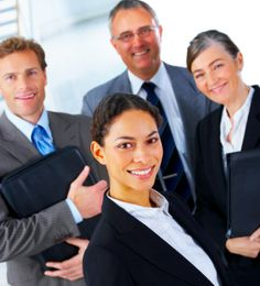Through executive leadership training, you will acquire a deep level of self-awareness as it relates to your ability to effect meaningful changes in employees, managers and your organization for enhancing performance and productivity. https://www.chalmersbrothers.com/leadership-training/executive-leadership/