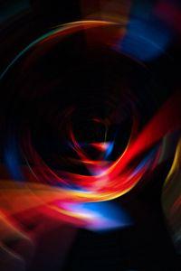 Camera Lens Abstract 4k Wallpapers   hdqwalls.com