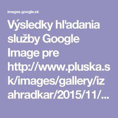 Výsledky hľadania služby Google Image pre http://www.pluska.sk/images/gallery/izahradkar/2015/11/stromy-balkone.jpg