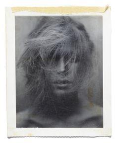 Diego uchitel . Polaroids - 248
