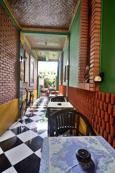 How to Spend Three Days in Yogyakarta, Indonesia