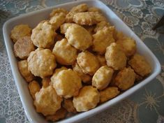 Baby Food Recipes, Food Network Recipes, Cookie Recipes, Food Processor Recipes, Snack Recipes, Tapas, The Kitchen Food Network, Greek Desserts, Cooking Time