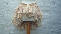 Té teñido ropa Beige Mori Girl Tribal algodón capas bosque bohemio Kei de Upcycled bullicio falda mujer de BabaYagaFashion en Etsy https://www.etsy.com/es/listing/475649445/te-tenido-ropa-beige-mori-girl-tribal