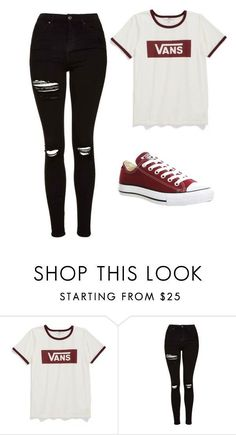 Teen Fashion Design – Keeping Up With the Latest Trends Teenage Girl Outfits, Teenager Outfits, Teen Fashion Outfits, Outfits For Teens, Sport Outfits, Summer Outfits, Casual Outfits, Fashion Clothes, Fashion 2016