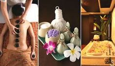 Classical Abhyanga Massage in Jaipur, Desert flower massage in Jaipur, Soul of Thailand massage in Jaipur Spring of Indonesia massage in Jaipur, Deep Tissue Massage in Jaipur, Gold Signature Spa in Jaipur, Spa Centre Jaipur, Spa Centres Jaipur,