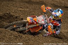 RedBud 450 Motocross Results 2014 - Offroad Motorcycles - Motorcycle Sport Forum