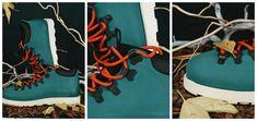 #native #shoes #boots #unique #winter #autumn #musthave #outfit #szputnyikshop #budapest Native Shoes, Fall Season, Budapest, Nativity, Must Haves, Autumn, Seasons, Outfit, Boots