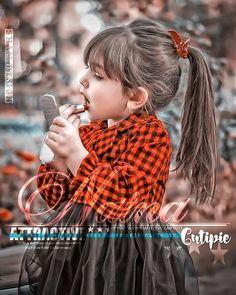 Beautiful Child Naina Name Dp Cute Baby Girl Pictures, Cute Girl Poses, Cute Girl Photo, Girl Photo Poses, Girl Photography Poses, Cute Baby Couple, Stylish Girls Photos, Stylish Girl Pic, Best Free Lightroom Presets