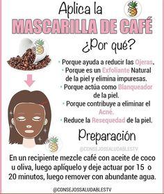 Home Beauty Tips, Natural Beauty Tips, Health And Beauty Tips, Beauty Hacks, Facial Tips, Facial Care, Beauty Care, Beauty Skin, Hair Beauty