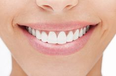 Watch This Video Fantasting All-Natural Home Remedies To Whiten Teeth Ideas. All Time Best All-Natural Home Remedies To Whiten Teeth Ideas. Baking Soda For Hair, Baking Soda Uses, Teeth Whitening Remedies, Natural Teeth Whitening, Skin Whitening, Whitening Kit, Gum Disease Treatment, Baking Soda Benefits, Lotion