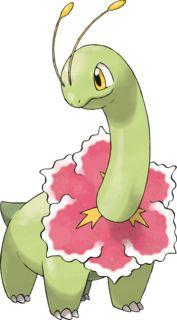 34 Best Grass Type Pokemon Images Grass Type Pokemon Drawings