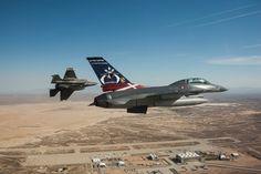Ya es oficial, Dinamarca adquirirá 27 aviones de combate F-35A-noticia defensa.com