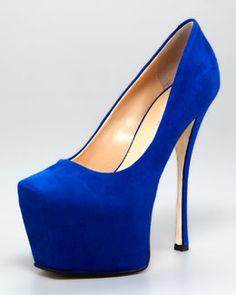Hot Hot Hot!!!!  Guiseppe Zanotti Shoes