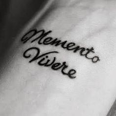45 Rare Ambigram Tattoos Designs & Meanings – For Men & Women (2018)