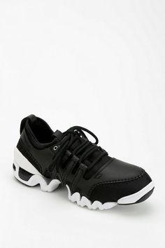 adidas SLVR Running Sneaker #urbanoutfitters