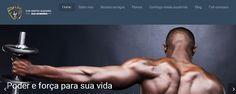 effectlab.com.br