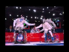 The 2012 Paralympics slideshow The games began August 2012 and will continue to September Among the four thousand athletes competing are twenty service members and veterans. Military Videos, September 9, The Four, Athletes, The Twenties, Games, Sports, Hs Sports, Gaming
