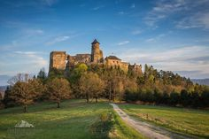 Eastern Europe, Hungary, Monument Valley, Palaces, History, Castles, Nature, Travel, Facebook